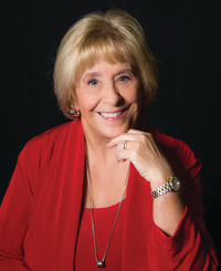 Agente de seguros Sherry McGhee
