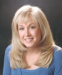 Insurance Agent Lori Moore
