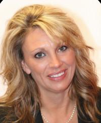 Insurance Agent Cynthia Shifflett