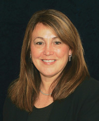 Insurance Agent Angie Witherby