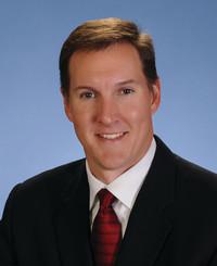Insurance Agent Matt Bauer