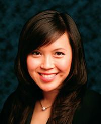 Insurance Agent Linda Nguyen