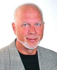 Agente de seguros Bob Visser