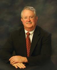 Insurance Agent Doug Montgomery