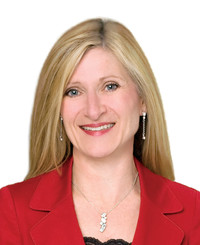 Agente de seguros Sheila York