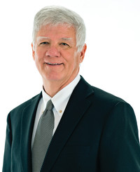 Insurance Agent Keith Thompson