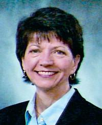 Insurance Agent Isabelle Waldrep