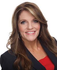 Agente de seguros Monica Woodall