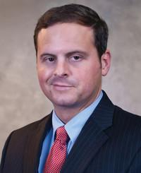 Agente de seguros Eric Satterfield