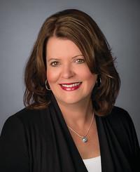 Insurance Agent Lori Greek Garabedian