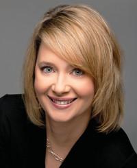 Insurance Agent Kelley Miller