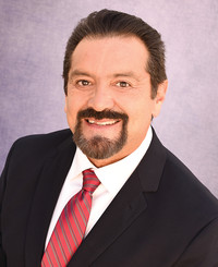 Insurance Agent Rigo Delatorre