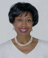 Insurance Agent Karen Graham