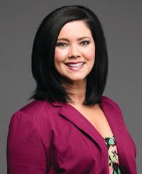 Agente de seguros Amber Boitano