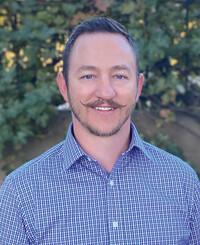 Insurance Agent Matt Watson