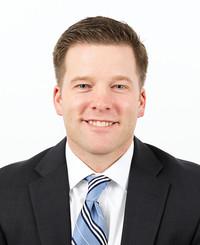Agente de seguros Chris Bryan