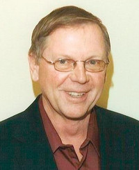 Insurance Agent Roger Haar