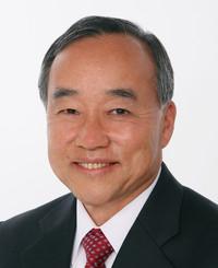 Insurance Agent Don Kim