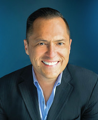 Insurance Agent Ron Esparza