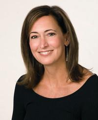 Insurance Agent Debbie Luscombe