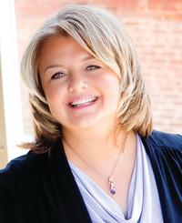 Insurance Agent Michelle Kreeger