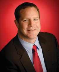 Insurance Agent Jeff Kelly