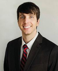Insurance Agent Daniel Poe