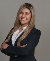 Agente de seguros Sarath Hernandez