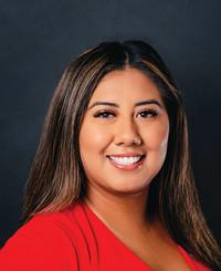 Agente de seguros Zuray Perez-Garcia