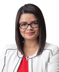 Johanna Velazquez