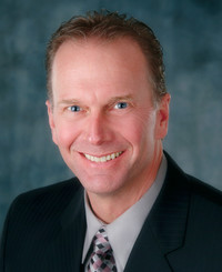 Insurance Agent Ken Visser