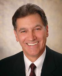 Insurance Agent Chris Caramonta