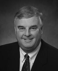 Insurance Agent Bob Jordan