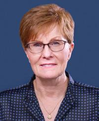 Insurance Agent Denise Parks