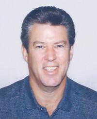 Insurance Agent Bob Nelson