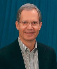 Agente de seguros Tim McBroom