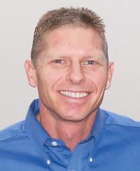 Insurance Agent Russell Janak