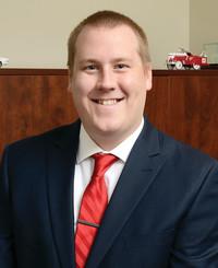 Insurance Agent Ty Schrupp