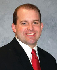 Insurance Agent Brent Flavin