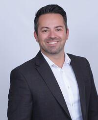 Insurance Agent Carlos Vasquez