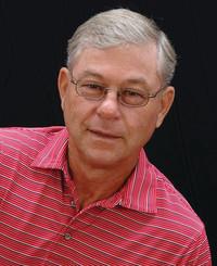Insurance Agent Jim Smith