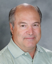 Insurance Agent Dennis Casagrande