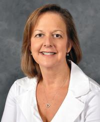 Agente de seguros Cherie Green-Johnson