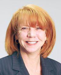 Insurance Agent Edie Leverette