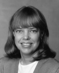 Insurance Agent Elaine Riegler