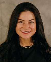 Insurance Agent Nancy Fiore