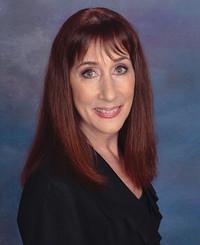 Insurance Agent Paulina McDonald