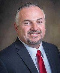 Insurance Agent Dean Demizio