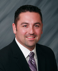 Insurance Agent Manny Arroyo