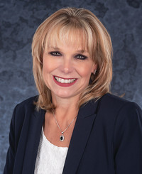 Insurance Agent Beth Moloughney